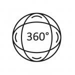360 TOURS IMAGE